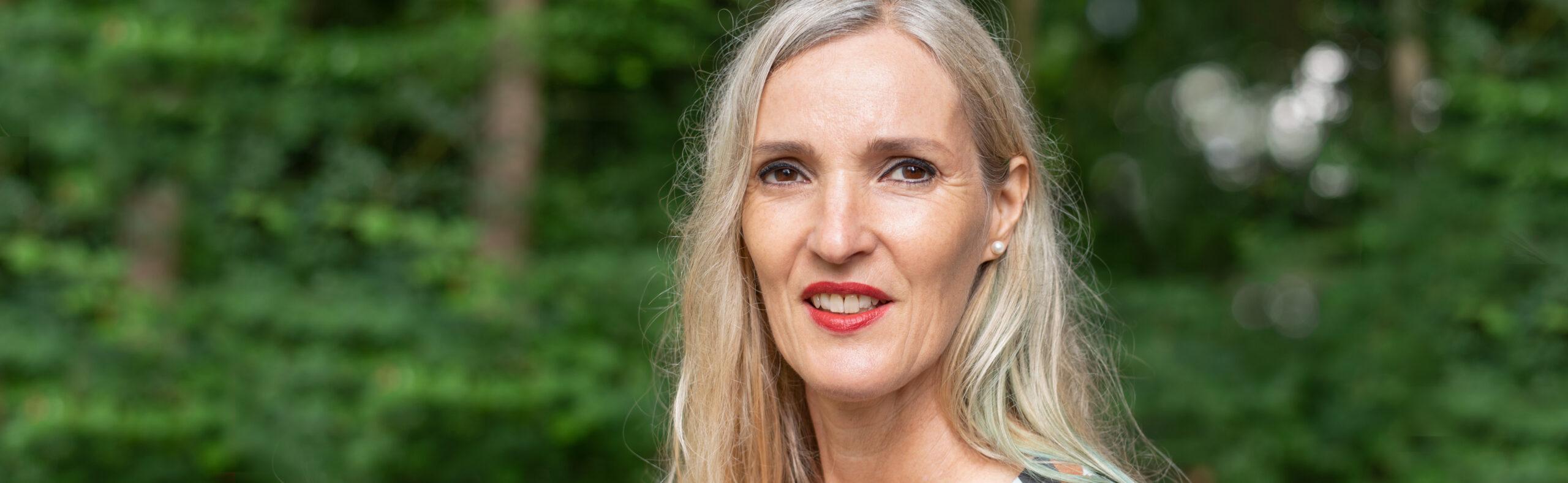 Anke Altmeyer Heilpraktikerin